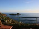 Ferienwohnung Elba für 6 Personen mieten - Ferienwohnung Cala Silente - Lucilla in Pareti