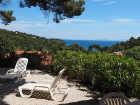 Ferienhaus Elba für 4 Personen mieten - Ferienhaus Villetta Franca S in Straccoligno