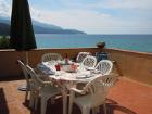Ferienwohnung Elba für 5 Personen mieten - Ferienwohnung Il Leccio in Biodola