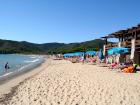 Ferienwohnung Elba mieten - Ferienwohnung Casa Montecristo in Lacona