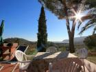 Ferienwohnung Elba mieten - Ferienwohnung Casa Giannutri in Lacona