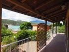 Ferienwohnung Elba für 6 Personen mieten - Ferienwohnung Scaglieri Mare 6 in Scaglieri