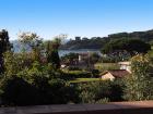 Ferienhaus Elba mieten - Ferienhaus Villa Madre Perla in Procchio