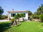 Ferienhaus Elba mieten - Ferienhaus Villa Leo in Portoferraio
