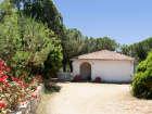 Ferienwohnung Elba für 6 Personen mieten - Ferienwohnung Villetta Verde 3 in Capoliveri