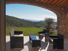 Ferienhaus Elba für 8 Personen mieten - Ferienhaus Villa Panorama in Porto Azzurro