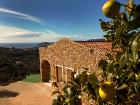 Ferienhaus Elba für 8 Personen mieten - Ferienhaus Casa Ferrosa in Porto Azzurro