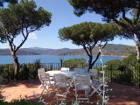 Villa Elba für 10 Personen mieten - Villa Zuccale in Capoliveri