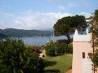 Ferienwohnung Elba mieten - Ferienwohnung Baia Blu in Forno