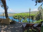 Ferienwohnung Elba für 5 Personen mieten - Ferienwohnung Cala Silente - Cassandra in Pareti