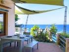 Villa Elba mieten - Villa Redinoce in Procchio