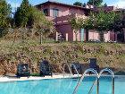 Ferienwohnung Elba für 5 Personen mieten - Ferienwohnung Sera e Mattino D in Capoliveri