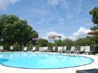 Ferienwohnung Elba für 4 Personen mieten - Ferienwohnung Sera e Mattino C in Capoliveri