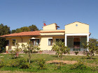 Ferienhaus Elba mieten - Ferienhaus Villa Naregno in Capoliveri