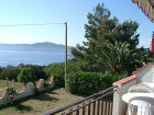 Ferienwohnung Elba für 5 Personen mieten - Ferienwohnung La Turistica in Capoliveri