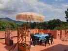 Ferienwohnung Elba für 6 Personen mieten - Ferienwohnung Sera e Mattino A in Capoliveri