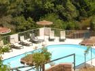 Ferienwohnung Elba für 4 Personen mieten - Ferienwohnung Sera e Mattino B in Capoliveri