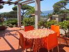 Ferienwohnung Elba mieten - Ferienwohnung Residence Le Grazie Est - Typ B1 in Capoliveri