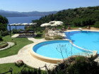 Ferienwohnung Elba mieten - Ferienwohnung Residence Le Grazie Est - Typ B2 in Capoliveri