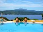 Ferienwohnung Elba mieten - Ferienwohnung Residence Le Grazie Est - Typ C1 in Capoliveri
