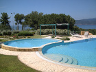Ferienwohnung Elba für 6 Personen mieten - Ferienwohnung Residence Le Grazie Est - Typ C2 in Capoliveri
