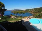 Ferienwohnung Elba für 4 Personen mieten - Ferienwohnung Cala Silente - Domizia in Pareti