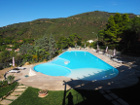 Ferienwohnung Elba mieten - Ferienwohnung Cala Silente - Helena in Pareti