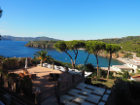 Ferienwohnung Elba für 3 Personen mieten - Ferienwohnung Cala Silente - Lucrezia in Pareti
