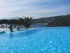 Ferienwohnung Elba für 4 Personen mieten - Ferienwohnung Cala Silente - Domitilla in Pareti