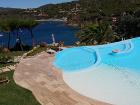 Ferienwohnung Elba für 4 Personen mieten - Ferienwohnung Cala Silente - Sabina in Pareti