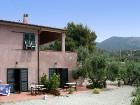 Ferienwohnung Elba für 4 Personen mieten - Ferienwohnung Casa del Sorbo Bilo Mitte in Lacona
