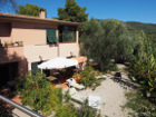 Ferienwohnung Elba mieten - Ferienwohnung Casa del Sorbo Bilo Mitte in Lacona