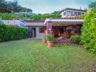 Ferienhaus Elba für 12 Personen mieten - Ferienhaus Villa La Gaia mit Casa La Palma in Capoliveri