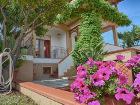Ferienwohnung Elba mieten - Ferienwohnung Barbarossa - Mirto in Porto Azzurro