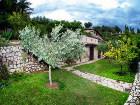 Ferienwohnung Elba mieten - Ferienwohnung Casa La Palma mit Il Nido in Capoliveri