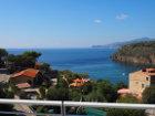 Ferienwohnung Elba mieten - Ferienwohnung Villetta La Vela in Capoliveri
