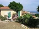 Ferienwohnung Elba für 5 Personen mieten - Ferienwohnung Oasis in Innamorata
