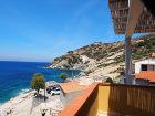 Ferienwohnung Elba mieten - Ferienwohnung Villa Mare B5 in Pomonte