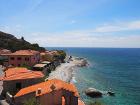 Ferienwohnung Elba mieten - Ferienwohnung Villa Mare B8 in Pomonte