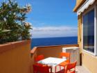 Ferienwohnung Elba mieten - Ferienwohnung Villa Mare B2 in Pomonte