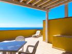 Ferienwohnung Elba mieten - Ferienwohnung Villa Mare B4 in Pomonte