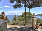 Villa Elba für 13 Personen mieten - Villa Viola in Capoliveri