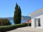 Ferienhaus Elba für 6 Personen mieten - Ferienhaus Villetta dello Scrittore 2 in Capoliveri
