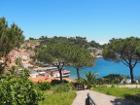 Ferienwohnung Elba mieten - Ferienwohnung Villetta Azzurro in Porto Azzurro