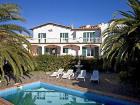 Villa Elba für 19 Personen mieten - Villa Paola in Capoliveri
