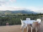 Ferienwohnung Elba mieten - Ferienwohnung Casa Zuccale 1 in Capoliveri