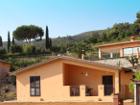 Ferienhaus Elba für 4 Personen mieten - Ferienhaus Casina alle Sughere in Straccoligno