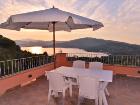 Ferienwohnung Elba mieten - Ferienwohnung Casa Zuccale 2 in Capoliveri