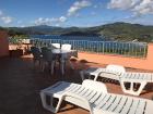 Ferienwohnung Elba mieten - Ferienwohnung Casa Zuccale 3 in Capoliveri