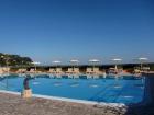 Hotel Elba mieten - Hotel Del Golfo **** in Procchio